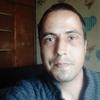 Игорь, 32, г.Кунгур