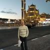 Сергей, 49, г.Анжеро-Судженск