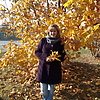 Анна, 35, г.Абдулино