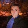 Алексей, 22, г.Пермь