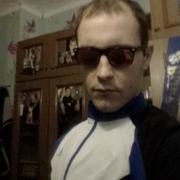 Дмитрий, 26, г.Калач