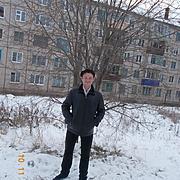 Владимир Протопович, 30, г.Железногорск-Илимский