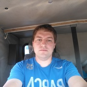 Дмитрий 33 Плавск