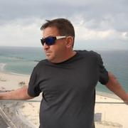 Арнольд 51 Тель-Авив-Яффа