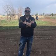 Иван, 35, г.Волжский