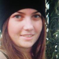 Кристиночка, 36 лет, Козерог, Москва
