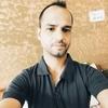 friendbe4fun, 35, г.Абу-Даби