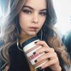 Алина, 19, г.Миргород