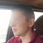 Артём, 37, г.Горячий Ключ