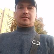 Олег 38 Київ