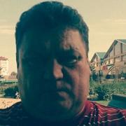 Виталий, 48, г.Хотьково