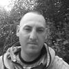 Нурик, 31, г.Агрыз