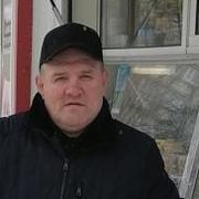 Владимир, 51, г.Кузнецк