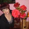 Алёна, 44, г.Первомайск