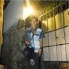 Ade, 25, г.Джакарта