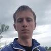 Иванов Александр, 23, г.Ростов-на-Дону