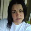 Виолетта, 42, г.Тюмень