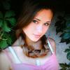 Настя, 25, г.Балашиха