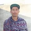Mohsin, 22, г.Исламабад
