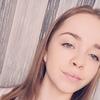 Соня, 16, г.Сыктывкар