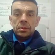 Иван, 46, г.Иркутск