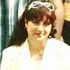 Елена, 49, г.Нижнегорский