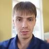 Евгений, 25, г.Краматорск