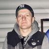 Юрий, 44, г.Анжеро-Судженск
