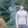 Крымчанин, 35, г.Краснодар