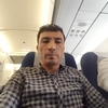 Rahim, 36, г.Краснодар