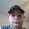 Wilson, 62, г.Белвью