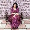 Екатерина, 30, г.Рыбинск