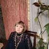 нина, 64, г.Саратов