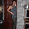 Tatiana, 53, г.Краснодар