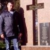 олег, 52, г.Северская