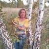 Ольга, 51, г.Курган