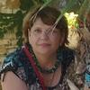 Антонина, 54, г.Санкт-Петербург