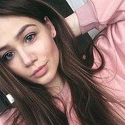 Александра, 28 лет, Овен