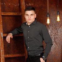 Ярослав, 25 лет, Козерог, Киев
