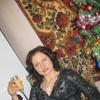 Таня, 37, г.Удельная