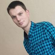 Виктор, 26, г.Одесса