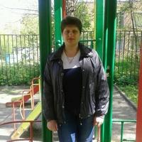 Елена, 42 года, Телец, Москва