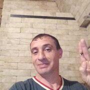 Андрей, 35, г.Новомосковск