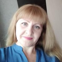 Елена, 47 лет, Скорпион, Воронеж