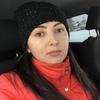 Гульназ, 31, г.Уфа
