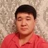 Марлен Шакатаев, 35, г.Шымкент