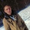 Владислав, 27, г.Челябинск