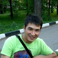 Эмин, 33 года, Рак, Симферополь