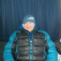 Елена, 36 лет, Овен, Уфа
