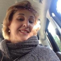 Мая, 45 лет, Телец, Роттердам